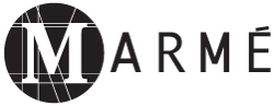 Marmé Logo